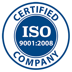 Accel ISO-9001-2008
